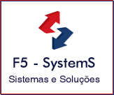 F5 - SystemS